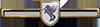 Trupp: Silber
