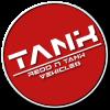 Bild des Benutzers Tank
