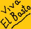 Bild des Benutzers ElBasto