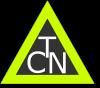 Bild des Benutzers TCNebrot