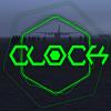 Bild des Benutzers Clock